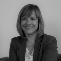 Christine Eisenbichler