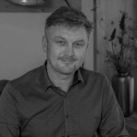 Stefan Eisenbichler