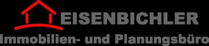Immobilien Eisenbichler